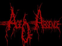 Age of Absence