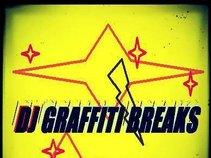 DJ Graffiti Breaks