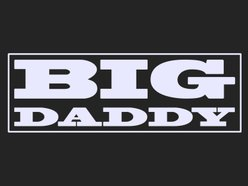 Image for Big Daddy