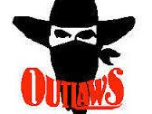 Crooked Creek Outlaws