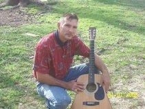 gary furr singer songwriter