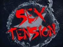 Sex Tension