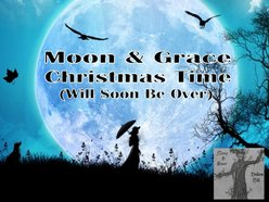 Image for Mr Moon & Grace