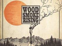 Wood Smoke Rising