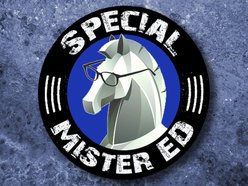 Image for Special Mister Ed