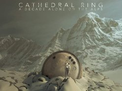 Image for Cathedral Ring