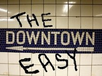 The Downtown Easy