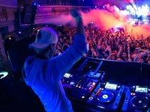 DJ BHB