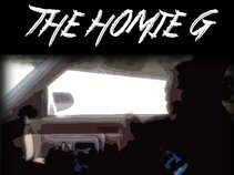 THE HOMIE G