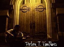 PeterVanNuis