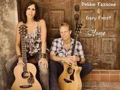 Image for Debbie Tassone and Gary Frost