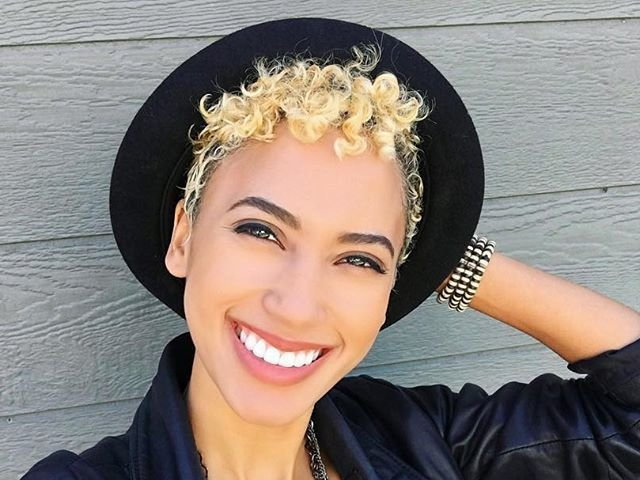 Image for Andy Allo