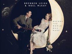 Image for Brennen Leigh & Noel McKay