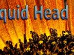 liquid head