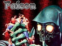Falcon (USA)