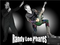 Randy Phares