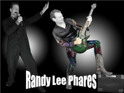 Image for Randy Phares