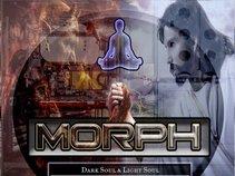 (J3DI)_Morph_(HARD 4)