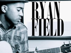 Image for Ryan Field Music