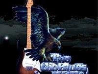 The Rolando Giordani Blues Band