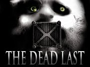 The Dead Last