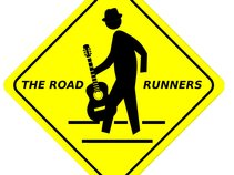 The Road Runners