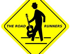 Image for The RoadRunners