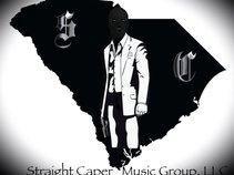 Sonnie Hennessie/Straight Caper Music Group