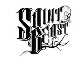 Image for Saint Beast