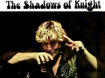 Jimy Sohns' Shadows of Knight