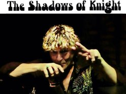 Image for Jimy Sohns' Shadows of Knight