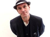 Phillip Steven Rowe