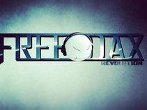 FreeDax Music