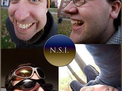 Image for NSI