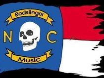 Rodslinger Music
