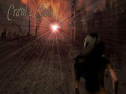 Crawl 2 Chaos