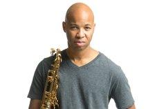 Cameron Ross Saxophonist