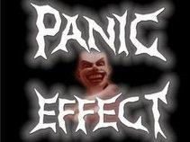 PANIC EFFECT