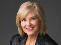 Sherry Brummett