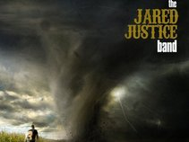 The Jared Justice Band