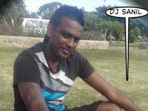 d j    Sanil