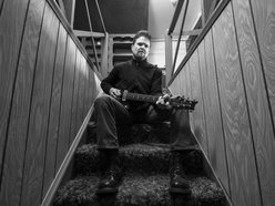 Image for Jake Moffat Band