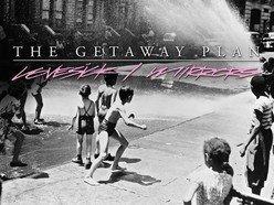 Image for The Getaway Plan