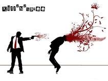 Kill'N'Spree