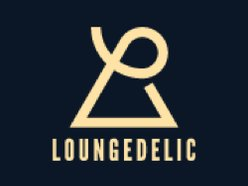 Image for Loungedelic