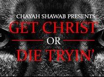 Chayah Shawab