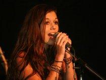 Ashley Conlan