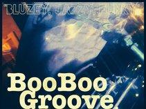 BooBoo Groove