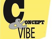 Concept & Vibe