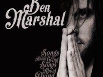 Ben Marshal